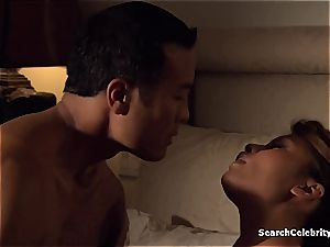 Charmane starlet - Sexual Quest - two