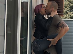 flawless Part 1 - Anna bell Peaks