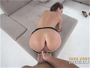 Tina Kay - Your Fav mummy (point of view venture)