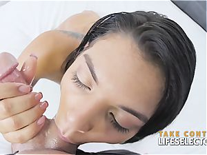 bj compilation with the finest porno starlets