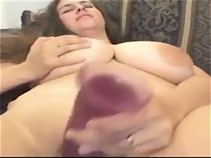 bbw honey Want Norsk amateur