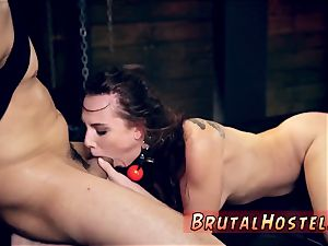 Hd dt facial cumshot and hasty hottest counterparts Aidra Fox and Kharlie Stone are vacationing in