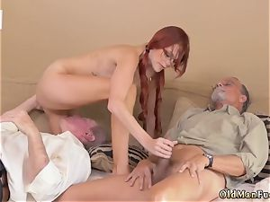 aged girl gets drilled by youthfull woman Frannkie And The gang Take a tour Down Under